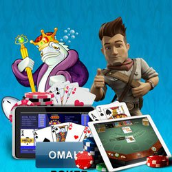 Jeux sur les casinos